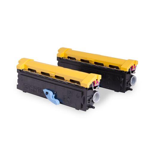 Sagem TNR-250 Siyah Orjinal Toner - 750