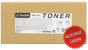 SAGEM - Sagem TNR370 Orjinal Toner - Laser Pro 351 / 356 (U)