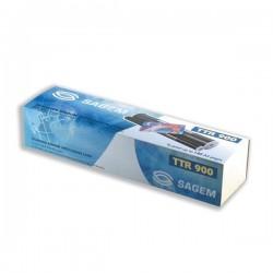 SAGEM - SAGEM TTR900 MUADİL FAKS FİLMİ PHONEFAX 2420