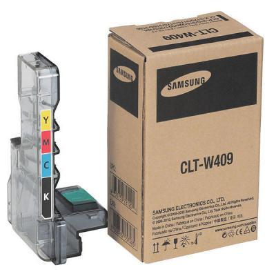 SAMSUNG - SAMSUNG CLT-W409 CLP-315 / CLP-310 ATIK ÜNİTESİ (Waste Unit)