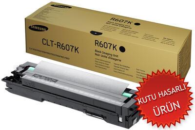 SAMSUNG - Samsung CLT-R607K /SEE Siyah Orjinal Görüntüleme Ünitesi - SCX-8025ND / SCX-8030ND (C)