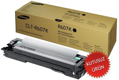 SAMSUNG - Samsung CLT-R607K Siyah Orjinal Görüntüleme Ünitesi - SCX-8025ND / SCX-8030ND (U)