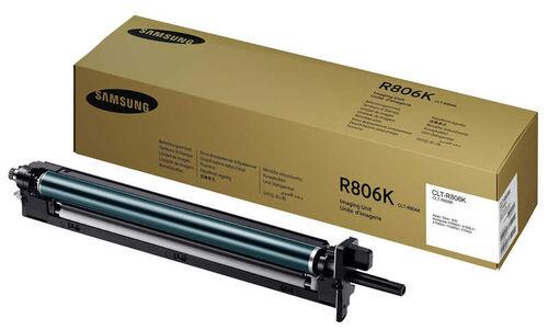 Samsung CLT-R806K Siyah Orjinal Drum Ünitesi - X7400GX / X7500GX / X7600GX