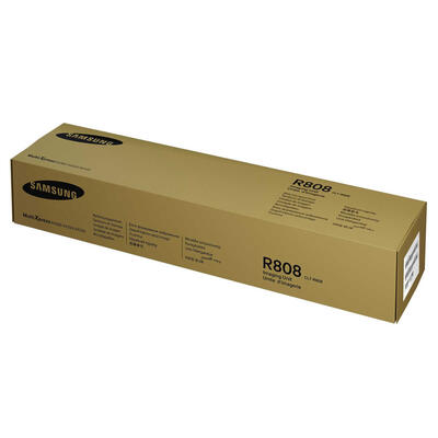 SAMSUNG - Samsung CLT-R808 Orjinal Drum Ünitesi - X4220RX / X4250LX / X4300LX