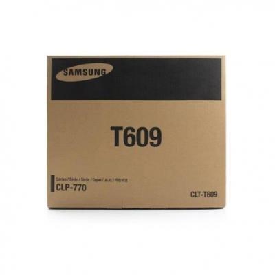 SAMSUNG - Samsung CLT-T609 Transfer Belt Ünitesi CLP-770