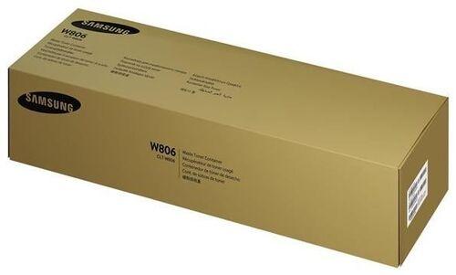 Samsung CLT-W806 Orjinal Atık Toner Kutusu - X7400GX / X7500GX / X7600GX