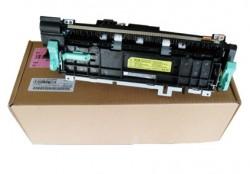 SAMSUNG - SAMSUNG ML-3470 ORJİNAL FUSER - Xerox 3428 / 3300 / 3550 / 3435 Samsung 3050 / 5835