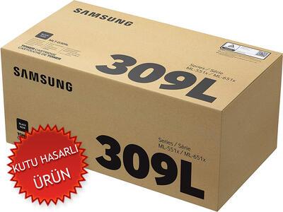 SAMSUNG - Samsung MLT-D309L/ELS Siyah Orjinal Toner (C)