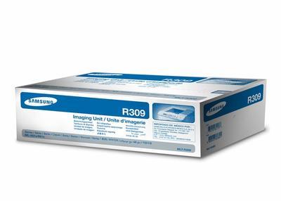 SAMSUNG - Samsung MLT-R309 Orjinal Drum Ünitesi ML-5510, ML-6510NDK, ML-6512ND