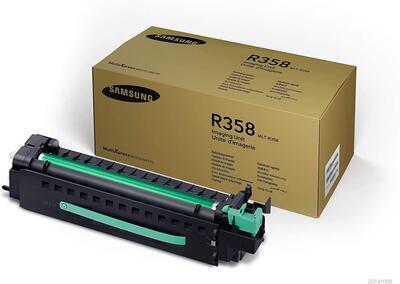 SAMSUNG - Samsung MLT-R358 (SV167A) Orjinal Drum Ünitesi - MultiXpress M4370 / M5360RX / M5370LX