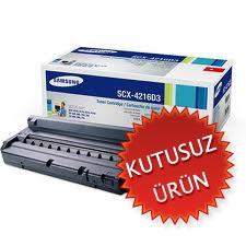 SAMSUNG - SAMSUNG (SCX-4216) ORJİNAL TONER (U)