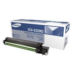 SAMSUNG - SAMSUNG (SCX-6320R2) DRUM ÜNİTESİ