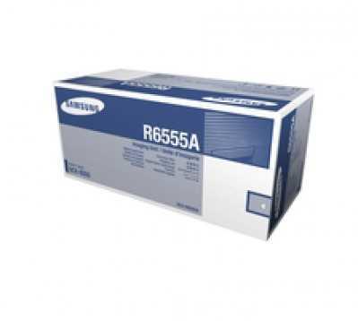 SAMSUNG - SAMSUNG SCX-R6555A / SEE ORJİNAL DRUM ÜNİTESİ SCX-6545 / SCX-6555