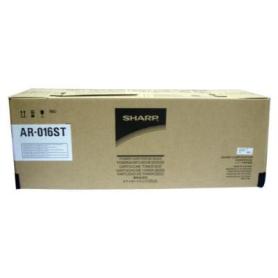 SHARP - SHARP AR-016ST ORJİNAL TONER - AR-5316 / 5320 / 5015