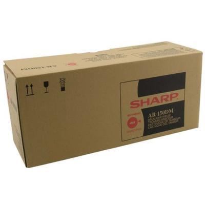 SHARP - SHARP AR-150DM ORJİNAL TONER AR-150 / 151