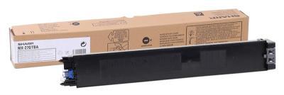 SHARP - SHARP MX-27GTBA SİYAH ORJİNAL TONER MX-2300 / 2700 / 3500 / 3501 / 4500 / 4501