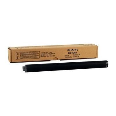 SHARP - Sharp MX-312GR Orjinal Drum MX-M260, MX-M310, AR-5726, AR-5731