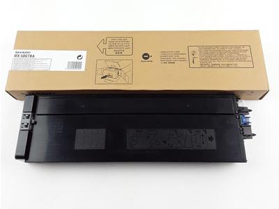 SHARP - Sharp MX-50GTBA Orjinal Toner MX-4100/5000/5100