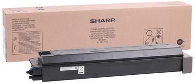 SHARP - Sharp MX-560GT Orjinal Toner MX-M364, MX-M365, MX-M464, MX-M564