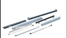 SHARP - SHARP SF-7700 / 7750 / 8100 / 8200 MERDANE BIÇAK (Drum Blade)