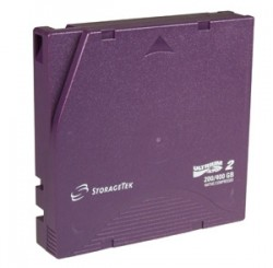 SONY - SUN LTO-2 200 / 400 GB DATA KARTUŞU