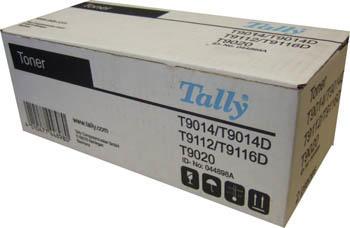 TALLY - TALLY 044898 ORJİNAL ŞERİT T9014, T9112, T9116, T9020