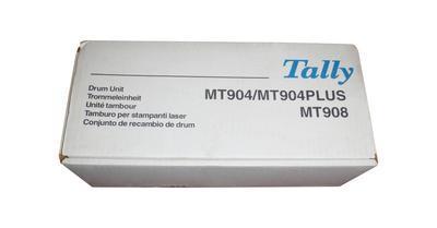 TALLY - TALLY 392078 MT904 / MT908 ORJİNAL DRUM ÜNİTESİ