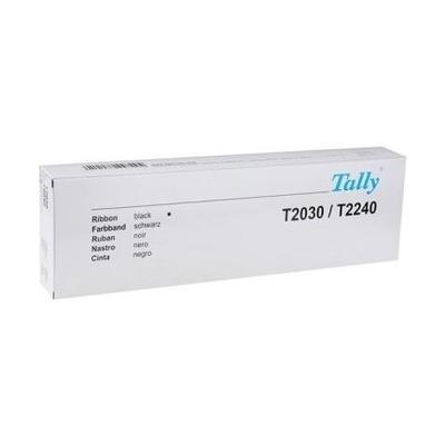 TALLY - Tally Genicom 044829 Orjinal Şerit T2030, T2240, Great Wall 5360, 5360L