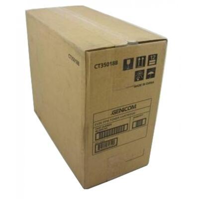 TALLY - Tally Genicom CT350188 Toner - ML210 / ML260