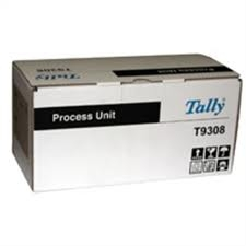 TALLY - TALLY GENICOM T9308 PROCESS UNIT - TONER VE DRUM ÜNiTESi (6K)