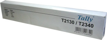 TALLY - TALLY T2130 / T2340 (044830) ORJİNAL ŞERİT