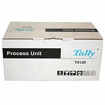TALLY - Tally T9120 Process Kit Toner/Drum (043140)