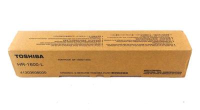 TOSHIBA - Toshiba 41303608000 Lower Pressure Roller E-Studio 16, E-Studio 20