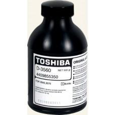 TOSHIBA - Toshiba D-3560 Orjinal Developer BD-3560, BD-3570, BD-4560, BD-4570