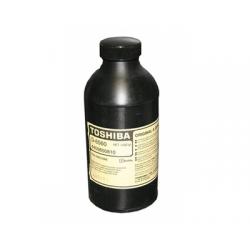 TOSHIBA - Toshiba D-50P Orjinal Developer BD-7800 / BD-7811 / BD-7812 / BD-7815 / BD-7816