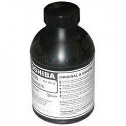 TOSHIBA - TOSHIBA D85P47 ORJİNAL DEVELOPER BD1310 / BD3810 / BD3910
