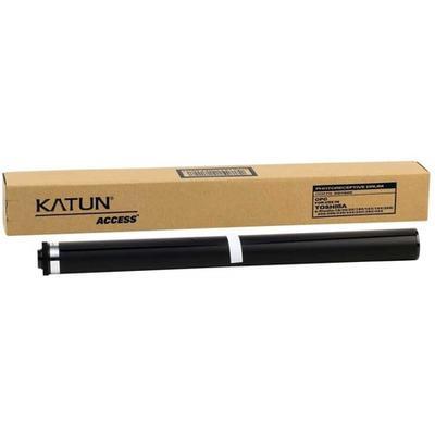 TOSHIBA - Toshiba OD-1600 Katun Muadil Fotokopi OPC Drum E-Studio 16, 20, 25, 160, 163, 165, 200