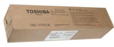 TOSHIBA - TOSHIBA OD-1710 ORJİNAL FOTOKOPİ DRUM ÜNİTESİ - BD-1610 / BD-1710 / BD-2050