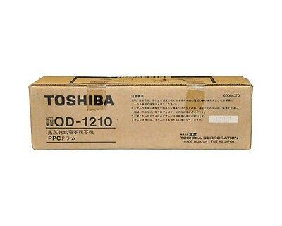 PANASONIC - Toshiba OD1210 Orjinal Drum - BD1210 / BD2810