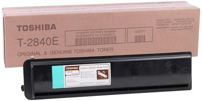 TOSHIBA - Toshiba T-2840E Orjinal Toner e-Studio 233 / e-Studio 283