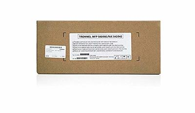 Triumph Adler - Triumph Adler MFP-580/980 Drum Ünitesi - Fax-542/942