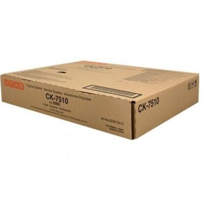UTAX - Utax 623010015 Orjinal Toner - 3060i / 3061i