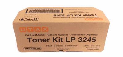 UTAX - Utax LP-3245 Orjinal Fotokopi Toneri (4424510010)