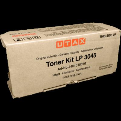 UTAX - Utax LP3045 Orjinal Fotokopi Toneri (4404510010)