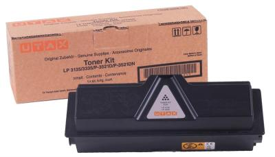 UTAX - UTAX LP3135 / LP3335 / P3521 Triump Adler LP4135-4335 ORJİNAL TONER (4413510010)