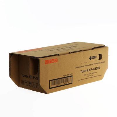 UTAX - Utax P-4530 Orjinal Toner / P-4530DN