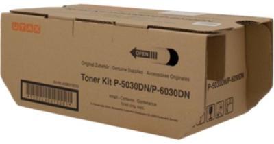 UTAX - UTAX P5030 / P6030 / P5000 / P5035 / P6035 ORJINAL TONER