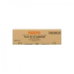 UTAX - UTAX CD1028, CD1128, LP-3228, LP-3230 ORJİNAL TONER