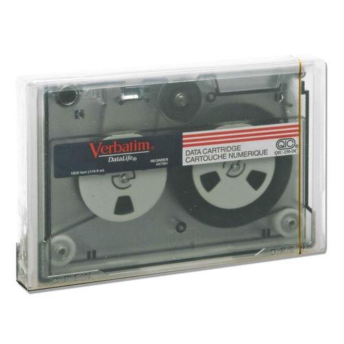 Verbatim QIC-3020XL Data Kartuş 1.6GB / 3.2 GB