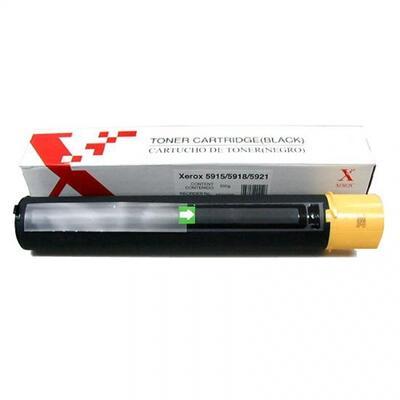 XEROX - Xerox 006R01020 Siyah Orjinal Toner - 5915 / 5921